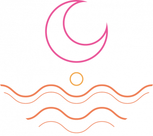 Photograph of Lbp logo
