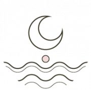LBP_Logo_Weddings_Moon